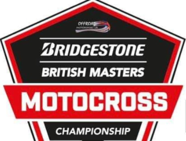 British Masters cancelled – Covid