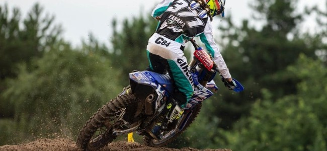 Free Practice times: EMX2T RD1 – Faenza