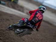 Olsen and Beaton on Lommel 2