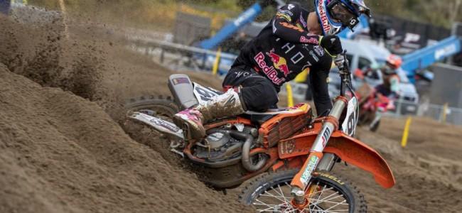 Jorge Prado tests positive for COVID-19 – OUT for Lommel 3
