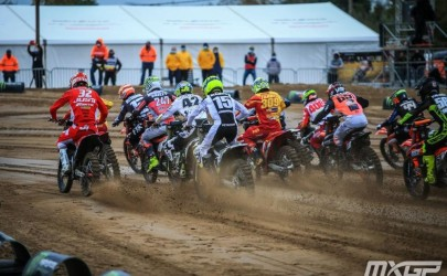 Video: Lommel 3 Highlights – EMX125