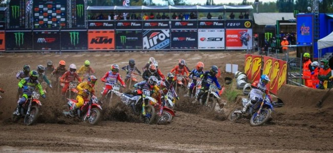 Who impressed: Mantova 3 – EMX125