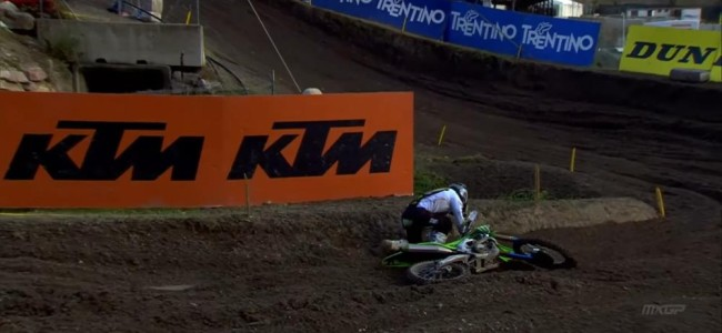 Video: MXGP highlights from the final round of the season!