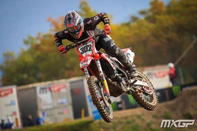 Qualifying results: EMX2T & EMX Open – Arco 3