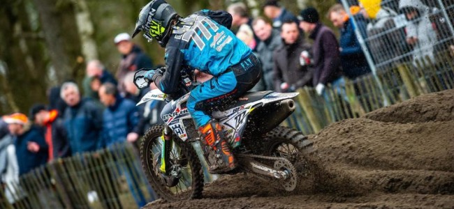 MX1 race results: British Championship RD1 Culham – Bobryshev wins!