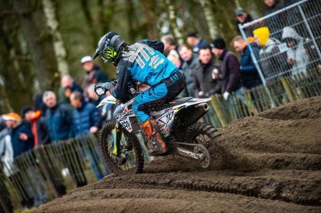 MX1 race results: British Championship RD1 Culham – Bobryshev wins!