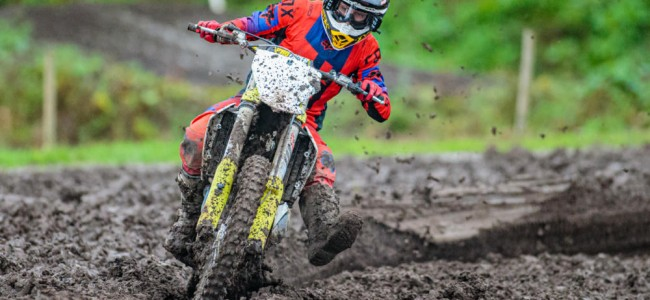 Interview – French Prodigy: Maxime Grau on signing with Nestaan Husqvarna
