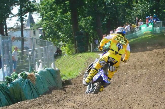 Podcast: Stefan Everts interview – his career!