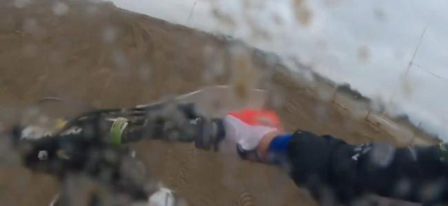 GoPro: Camden Mc Lellan – mega rough Loon-Plage