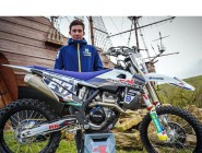 Interview: Florian Miot on adapting to the British Championship and gearing up for EMX250