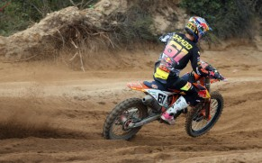 Thoughts on…Riola Sardo – motocross is finally back!