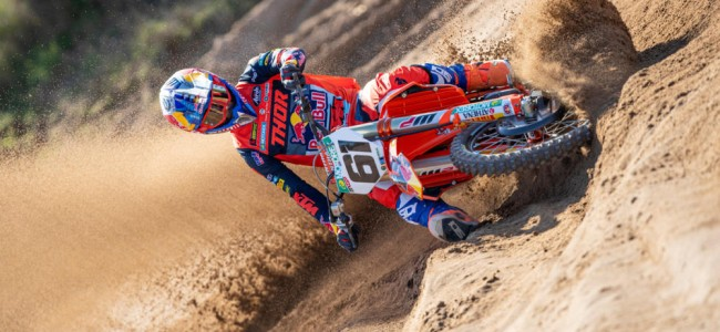 Revealed: Spanish Championship RD3 – Entries