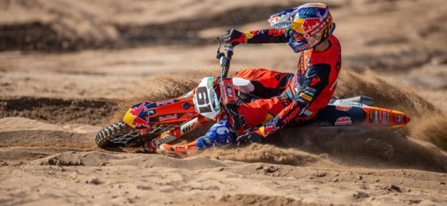 Video: Jorge Prado 2021