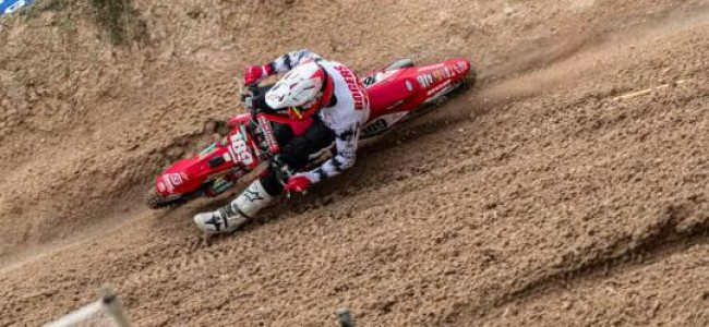 MX1 Race Results: Spanish Championship RD2 – Bogers on top!