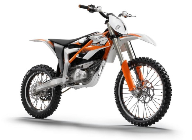Swappable battery consortium set-up for leading motorcycle manufacturers