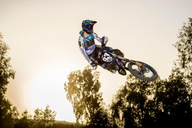 Jago Geerts injury update – Russia possible?