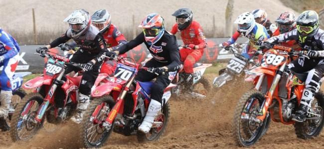 Gallery: Spanish Championship RD1