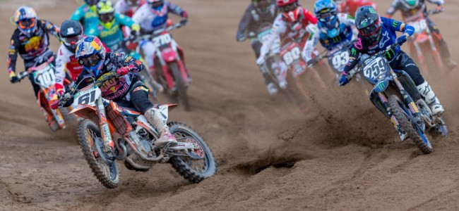 How to watch: International Italian Championship RD2 – Alghero