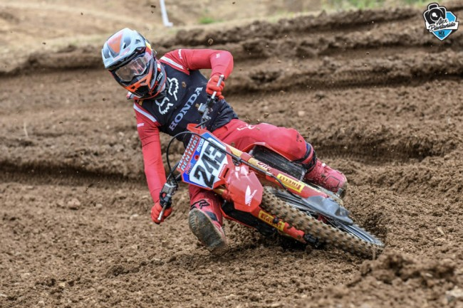 2021 MXGP Preview: The contenders – the big six!