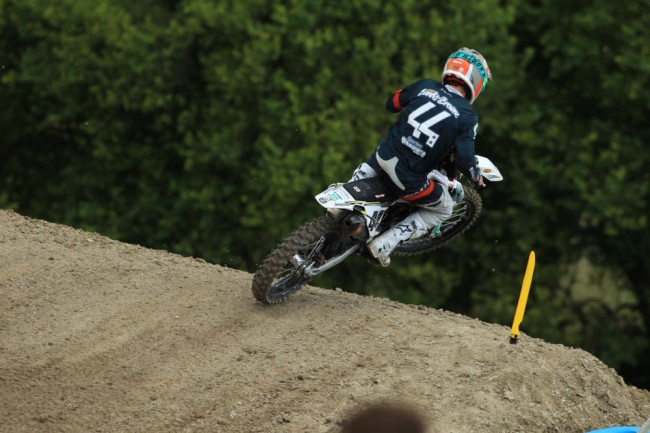 MXGB: Update on Foxhill following Safety Advisory Group Meeting