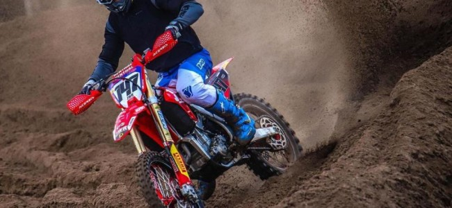 Miro Sihvonen tests positive for COVID-19