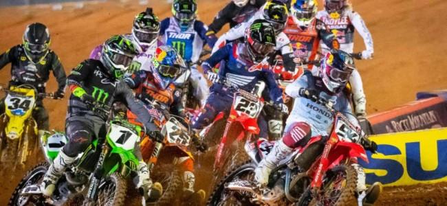 Highlights and race report: Atlanta 2