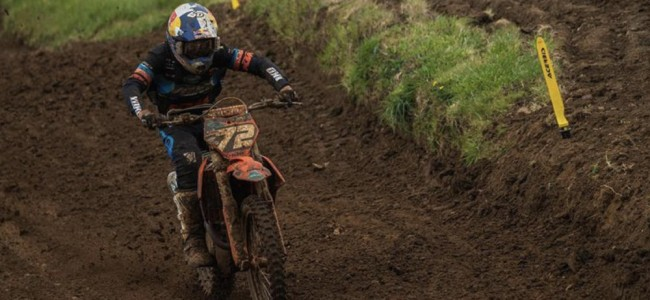 2021 EMX250 Preview: The underdogs