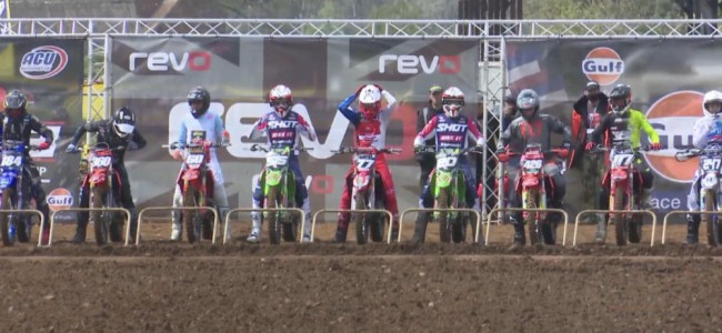 MX2 race results: British Championship RD1 Culham – Mewse wins!