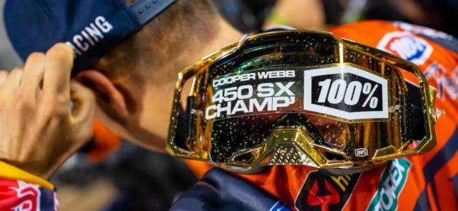 Who impressed: Supercross 2021