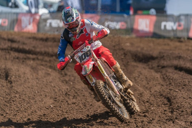 Searle, Hague and Thorpe on British opener