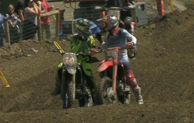 Race Report: Colorado – Roczen and Ferrandis set the US motocross pace!