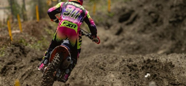 Interview: Jordi Tixier discusses running his own team and his start to the season