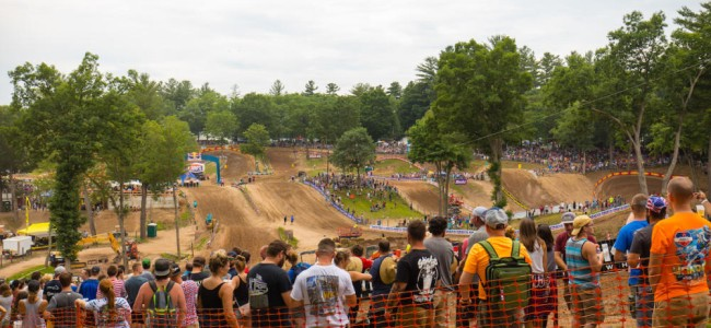 How to watch – Southwick