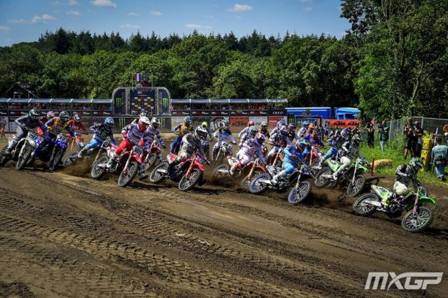 Quick thoughts: Oss MXGP and Herlings