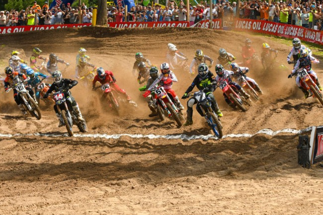 Gallery: Southwick US National