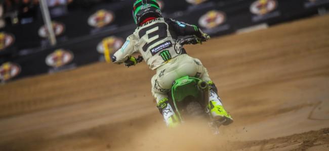 Febvre/Prado comments on Herlings speed despite injury