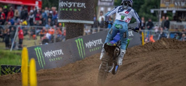 Seewer, Watson and Coldenhoff on Lommel