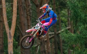 Revealed: EMX85 and EMX65 entry lists for Riola
