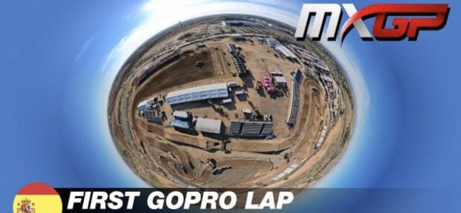 Video: GoPro Spain