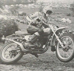 DeCoster