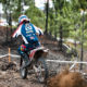 Sipes on day one of the ISDE – pretty solid