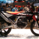 Fantic in the EMX125 class for 2020: The details