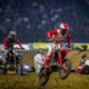Free Practice times: AMA Supercross – Salt Lake City
