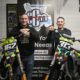 Keogh ruled out of Arenacross round two