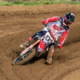MX Nationals: Confirm pro riders for 2020