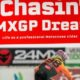 Review: Chasin' the MXGP dream