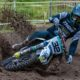 Qualifying results: ADAC MX Masters RD1 – Grevenbroich