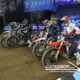 Gallery: Belfast Arenacross – Saturday (Main Event)