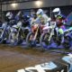 Gallery: Belfast Arenacross – Friday (morning)