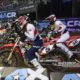Matt Bates questions why British Motocross riders don't back Arenacross